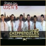 Show Chippendales