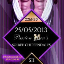 stripteaseur doubs 25