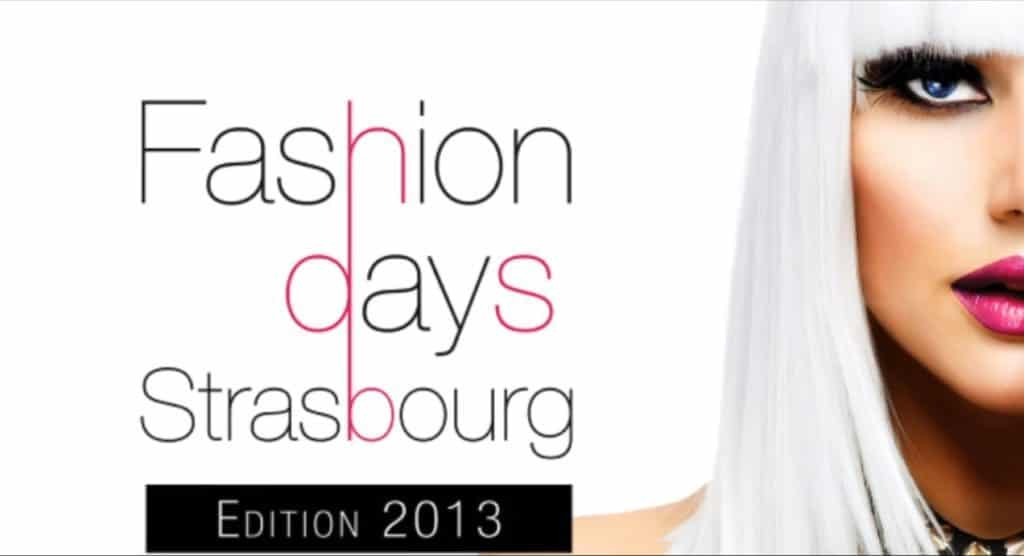 stripteaseur-strasbourg-fashion-day-strasbourg-2013