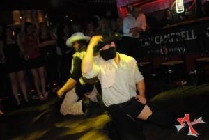 Stripteaseur-Belfort