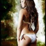 Striptease Alsace Tania