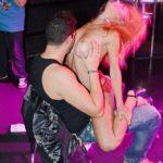 Striptease Belfort Franche-Comté Maeva