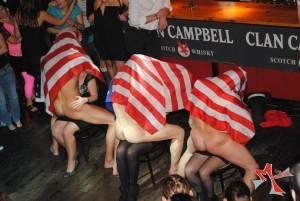 stripteaseur-montbeliard