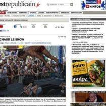 stripteaseur nancy chippendales domicile meurthe-et-moselle