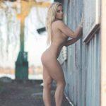 Stripteaseuse Franche-Comté anniversaire Lena