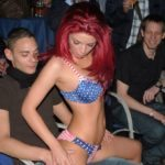 stripteaseuse-mia-mulhouse