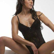stripteaseuse paris domicile ile-de-france