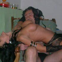 stripteaseuse toulon a domicile var