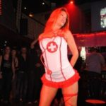 Stripteaseuses Belfort stripteaseuse Perouse