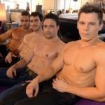 chippendales-meurthe-et-moselle