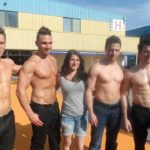 chippendales-nancy-meurthe-et-moselle