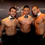 Chippendales Saverne