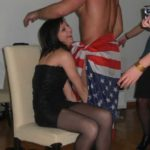 Striptease enterrement de vie de jeune fille Saverne