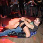 Striptease Vesoul enterrement de vie de jeune garçon
