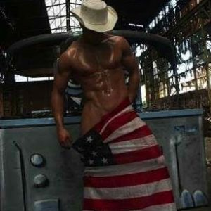 stripteaseur a domicile haut-rhin alsace