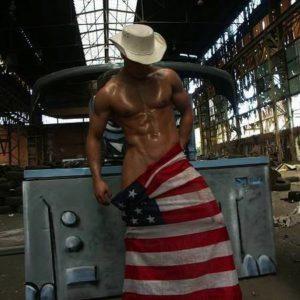 stripteaseur alsace bryan 67 68