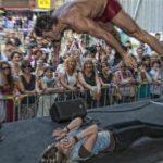 stripteaseur-luxembourg-ville