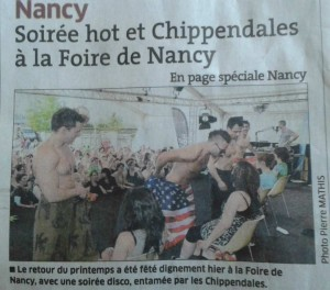 stripteaseur-nancy