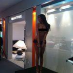 Stripteaseuse 67