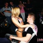 Stripteaseuse professionnelle Saverne
