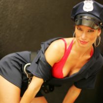 Stripteaseuse Strasbourg à domicile Bas-Rhin