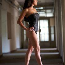 stripteaseuse strasbourg alsace jessi