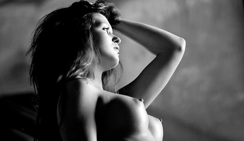Stripteaseuse Côte-d'Or anniversaire Tania