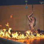 strip-tease mulhouse 68