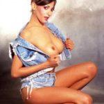stripteaseuse a mulhouse
