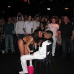 stripteaseuse a mulhouse 68