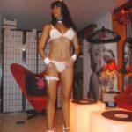 stripteaseuse marseille rebecca