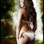 stripteaseuse meurthe-et-moselle - 54