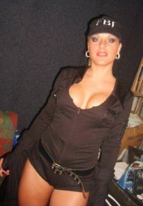 stripteaseuse mulhouse