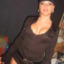 stripteaseuse mulhouse domicile