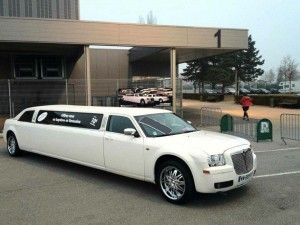 stripteaseuse mulhouse en limousine