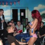 stripteaseuse mulhouse saint-louis haut-rhin