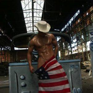 stripteaseur-colmar-a-domicile-haut-rhin