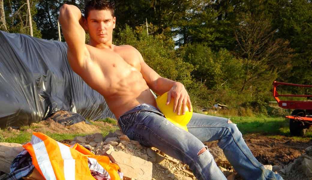 Stripteaseur Colmar Alsace