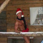 Stripteaseur Colmar Haut-Rhin Altkirch
