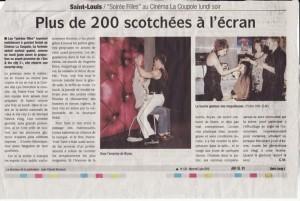 stripteaseur luxembourg esch-sur-alzette thionville