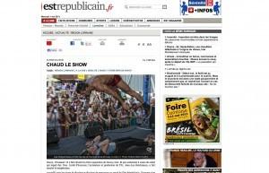 stripteaseur metz thionville nancy luxembourg
