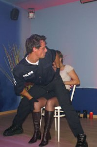 stripteaseur thionville luxembourg