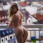 striptease a domicile nantes
