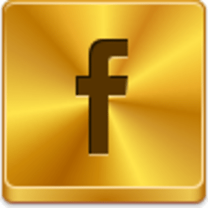 stripteaseur colmar bryan chippendales alsace facebook