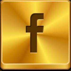 Stripteaseur Colmar Bryan Facebook