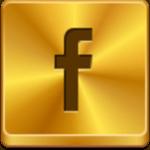 Stripteaseur Villeurbanne Facebook