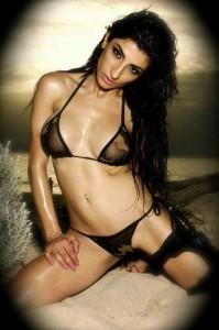 stripteaseuse a domicile lyon
