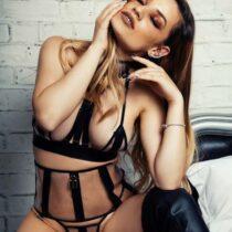 Stripteaseuse Chalon-sur-Saône
