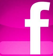Stripteaseuse Dijon Facebook