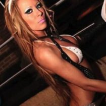 stripteaseuse dunkerque